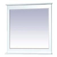 Misty Герда - 70 Зеркало (свет) П-Гер02070-Св
