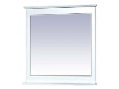 Мебель для ванной Misty Герда - 70 Зеркало (свет) П-Гер02070-Св
