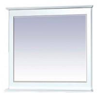 Misty Герда - 80 Зеркало (свет) П-Гер02080-Св