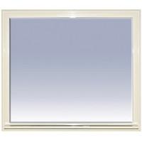 Зеркало Misty Шармель 105 светло-бежевая эмаль Л-Шрм02105-581