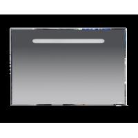 Зеркало Misty Натали -120 Зеркало с подсветкой Э-Нат02120-Св