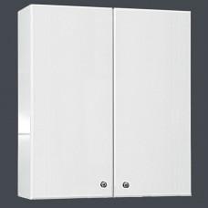 Шкаф Misty Лилия -50 шкаф подвесной Э-Лил08050-011