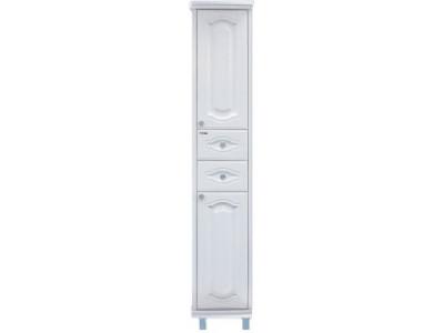 Мебель для ванной Misty Грация 35 R П-Гра05035-0112ЯП