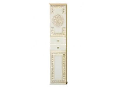 Мебель для ванной Misty Olimpia Lux 35 L Л-Олл05035-0332ЯЛ