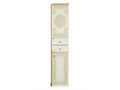 Мебель для ванной Misty Olimpia Lux 35 R Л-Олл05035-0332ЯП