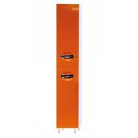 Misty Жасмин 35 L оранжевый П-Жас05035-132БкЛ