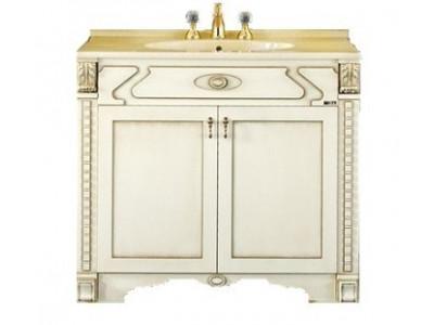 Мебель для ванной Misty Афина 90 Л-Афи01090-033Пр
