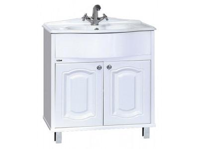 Мебель для ванной Misty Грация 60 П-Гра01060-011Пр