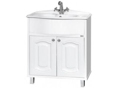 Мебель для ванной Misty Грация 70 П-Гра01070-011Пр
