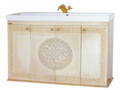 Мебель для ванной Misty Olimpia Lux 105 Л-Олл01105-033Пр