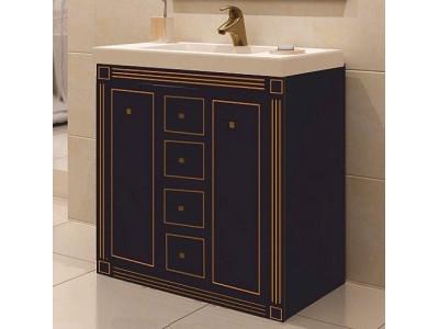 Мебель для ванной Misty Venezia 105 Л-Внц01105-0234Я