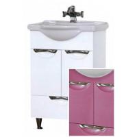 Misty Жасмин 55 розовая П-Жас01055-122Ня