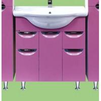 Misty Жасмин 75 розовая П-Жас01075-122