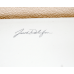 Мебель для ванной Misty Барокко 100 Тумба прямая бежевая патина Л-Бар01100-033Пр