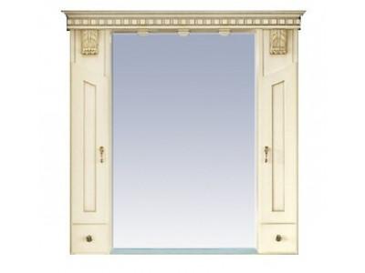 Мебель для ванной Misty Афина 90 Л-Афи03090-033