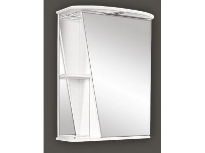 Мебель для ванной Misty Бриз 55 R Э-Брз02055-01СвП