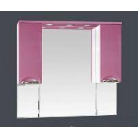 Misty Жасмин 105 розовый П-Жас02105-122Св