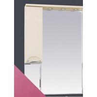 Misty Жасмин 65 L розовый П-Жас02065-122СвЛ