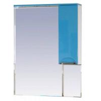 Misty Жасмин 65 R голубой П-Жас02065-061СвП