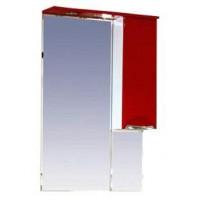 Misty Жасмин 65 R красный П-Жас02065-041СвП
