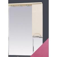 Misty Жасмин 65 R розовый П-Жас02065-122СвП