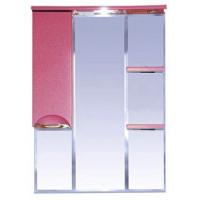 Misty Жасмин 75 L розовый П-Жас02075-122СвЛ