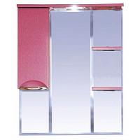 Misty Жасмин 85 L розовый П-Жас02085-122СвЛ