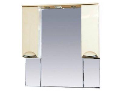 Мебель для ванной Misty Жасмин 95 бежевый П-Жас02095-031Св