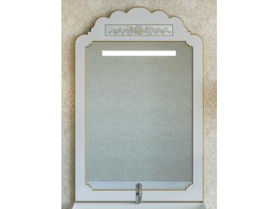 Мебель для ванной Misty Milano 70 Л-Мил02070-013