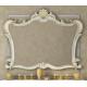 Misty Bianco 90 бежевое сусальное золото Л-Бья02090-381