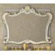 Misty Bianco 80 белое сусальное золото Л-Бья02080-391