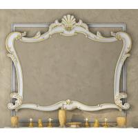 Misty Bianco 90 белое сусальное золото Л-Бья02090-391