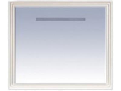 Мебель для ванной Misty Европа 90 бежевое П-Евр02090-031Св