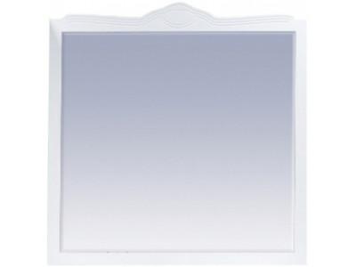 Мебель для ванной Misty Грация 90 П-Гра02090-011