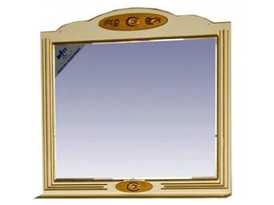 Мебель для ванной Misty Roma 120 бежевое Л-Ром02120-033Св