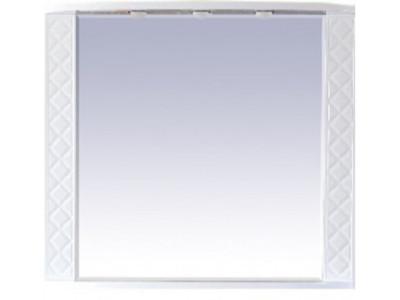 Мебель для ванной Misty Valencia 100 Л-Вал03100-011