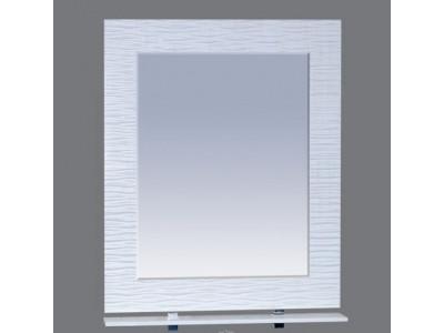 Мебель для ванной Misty Вегас 75 П-Вгс03075-012Св