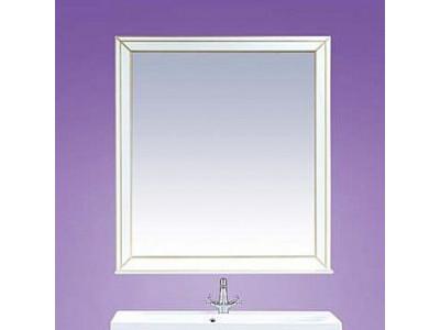 Мебель для ванной Misty Vena 90 белое Л-Вен02090-013