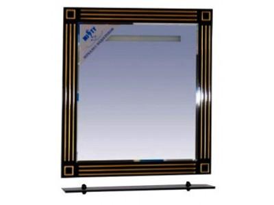 Мебель для ванной Misty Venezia 120 Л-Внц03120-023