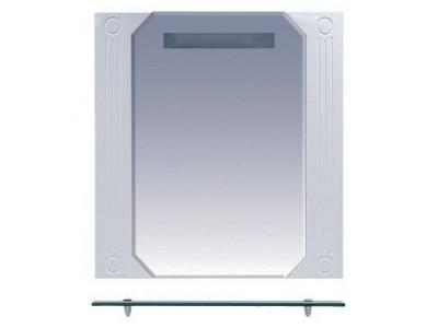 Мебель для ванной Misty Виола 61 П-Вио03061-011Св
