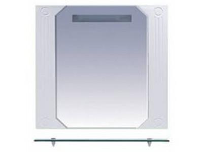Мебель для ванной Misty Виола 73 П-Вио03073-011Св