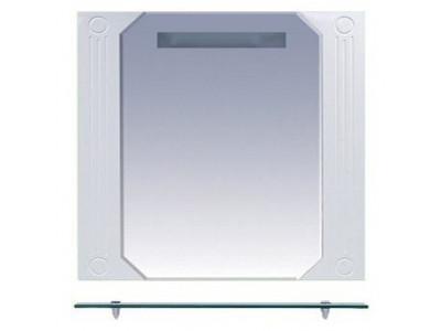 Мебель для ванной Misty Виола 82 П-Вио03082-011Св