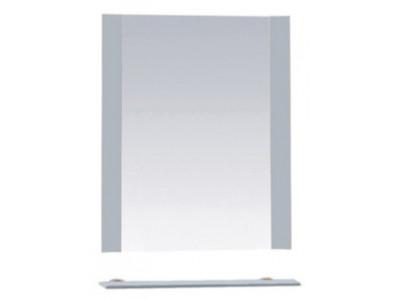 Мебель для ванной Misty Жасмин 60 белое П-Жас03060-011