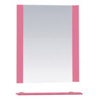 Misty Жасмин 60 розовое П-Жас03060-122
