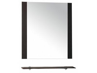 Мебель для ванной Misty Жасмин 70 П-Жас03070-052