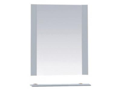 Мебель для ванной Misty Жасмин 70 белое П-Жас03070-011