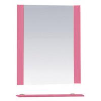 Misty Жасмин 70 розовое П-Жас03070-122