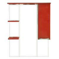 Misty Жасмин 75 R красная пленка П-Жас02075-042СвП
