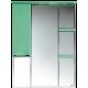 Misty Жасмин 85 L салатовый П-Жас02085-071СвЛ