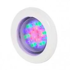 Хромотерапия с пультом Radomir (1 лампа) (1-14-0-0-0-852)